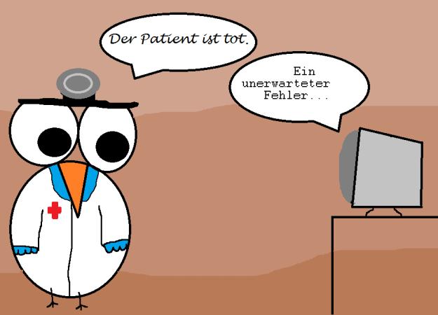 Doktortitel