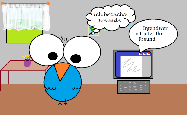 freunde3
