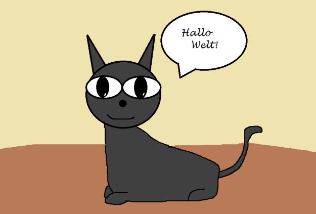 cattag1