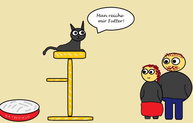 cat_der neue raum