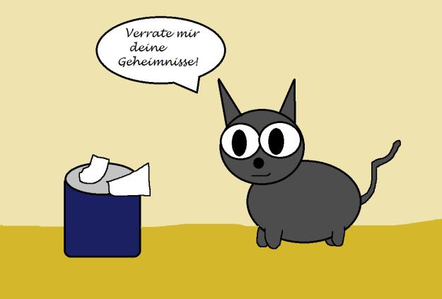 cat_eimer