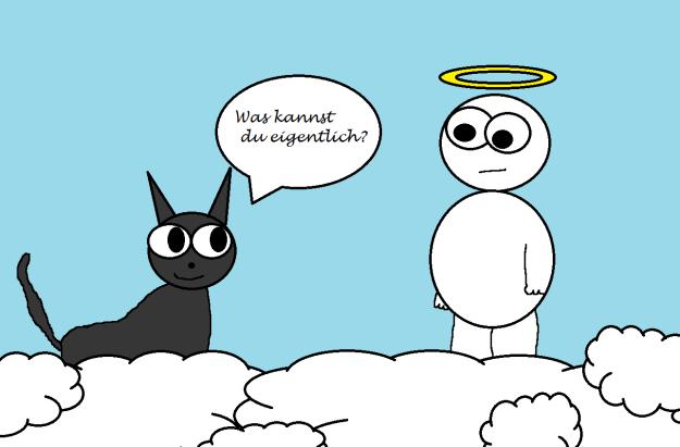 catgott