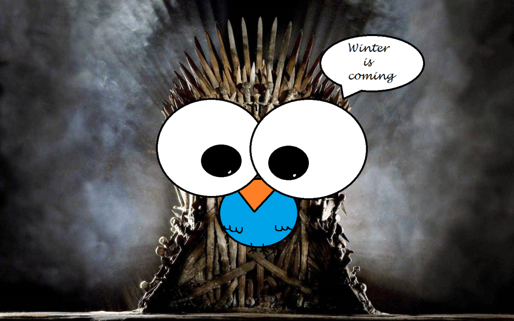 039 Winter is coming