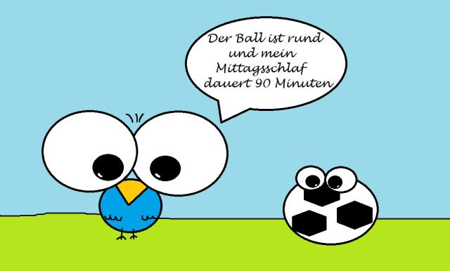 049 König Fußball