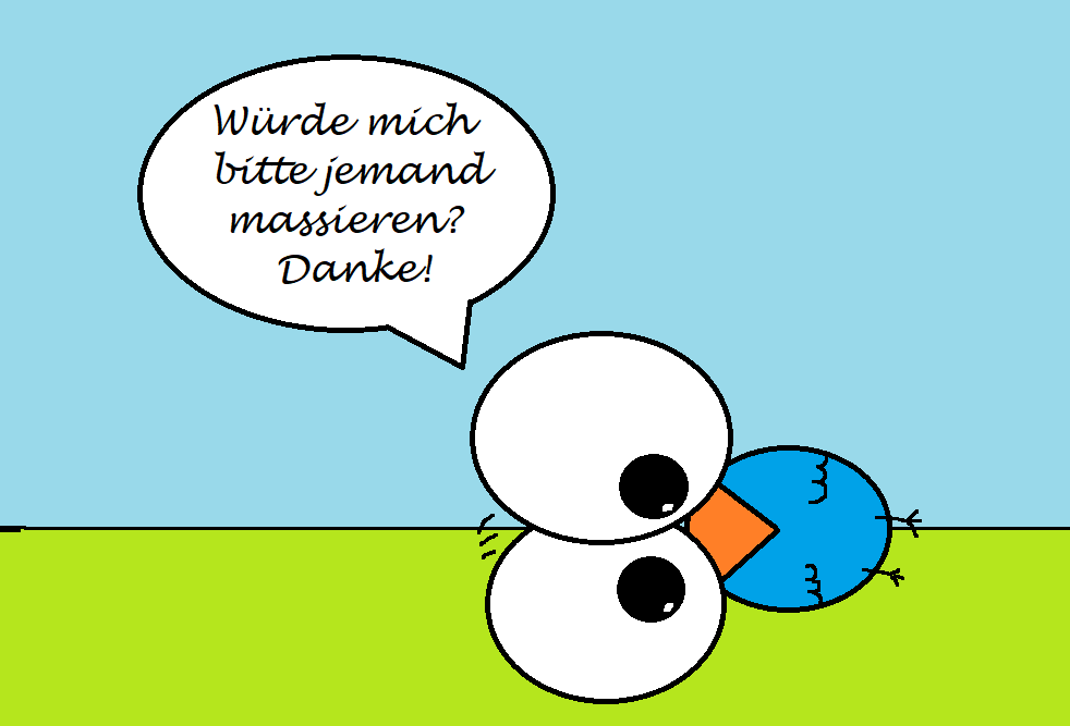 058 Tiefenentspannung Plus